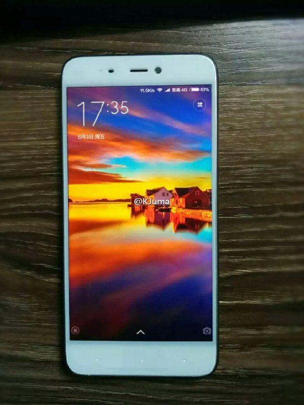 xiaomi-mi-5s-live-image-white