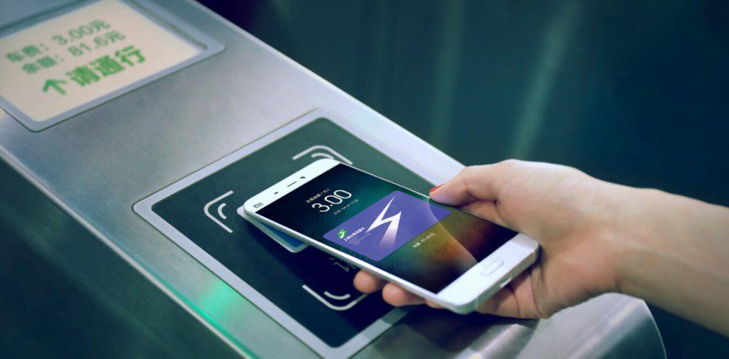 Xiaomi-Mi-Pay_2