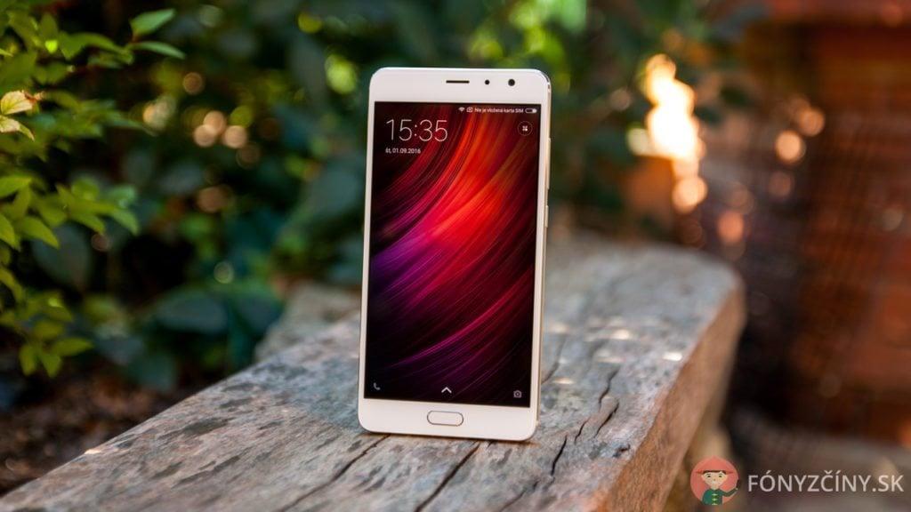 Xiaomi-redmi-pro-testujeme