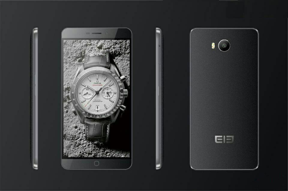elephone-p9000-lite_1