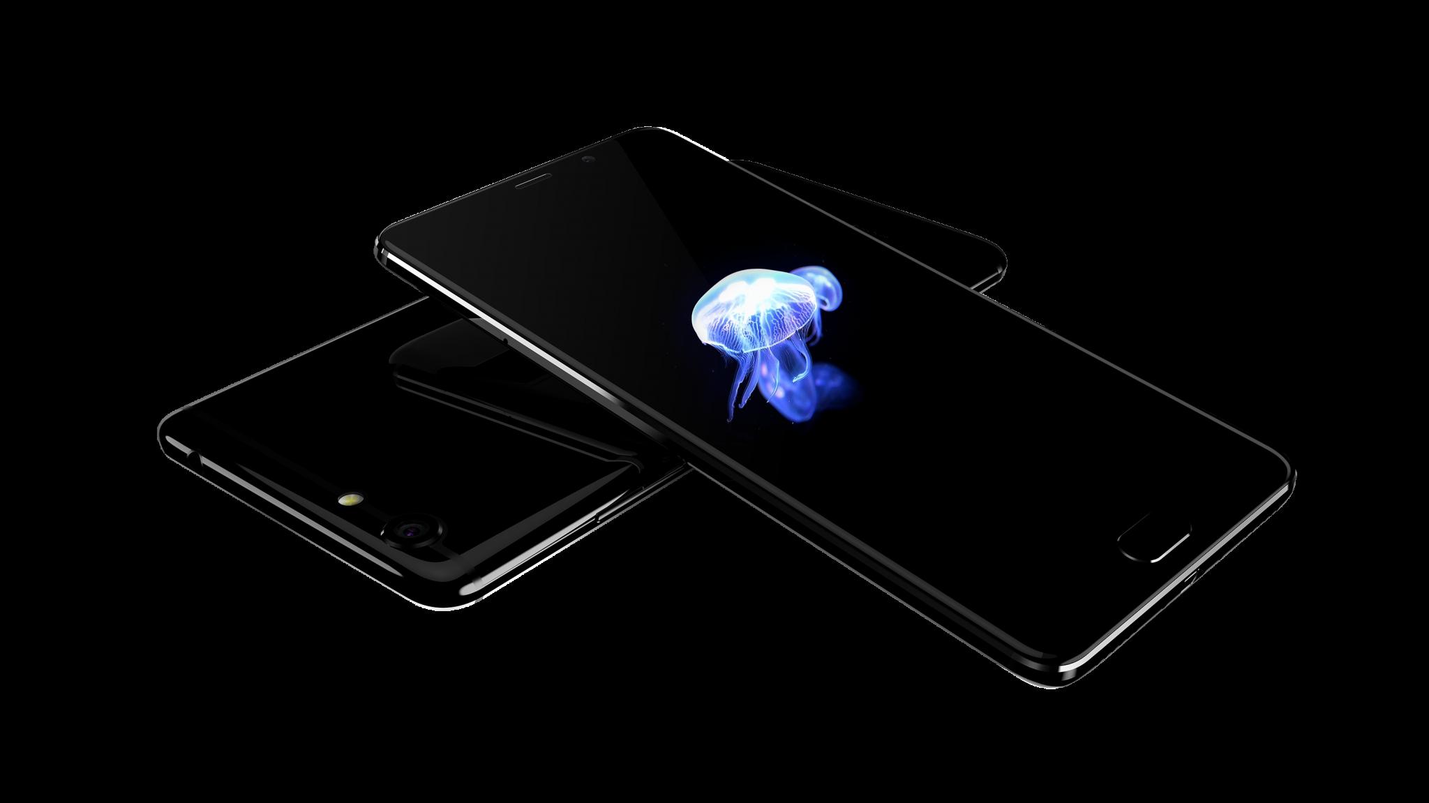 elephone-s7-r9-black-color-1