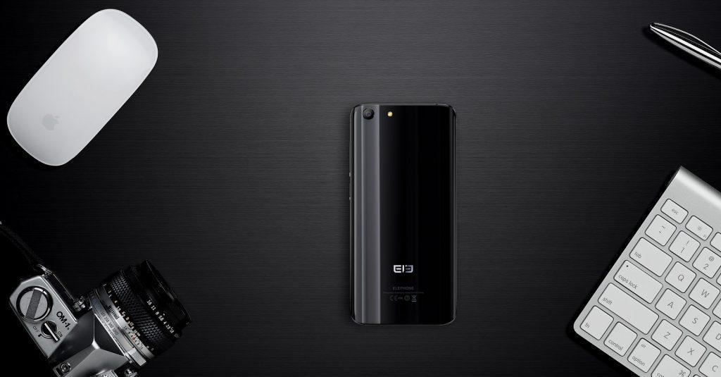 elephone-s7-r9-black-color-2