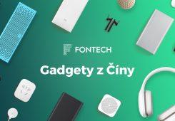 gadgety