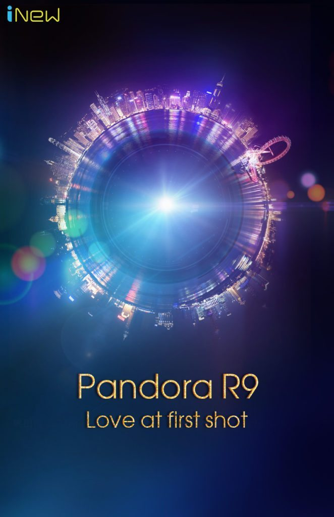 inew-pandora-r9-2-1