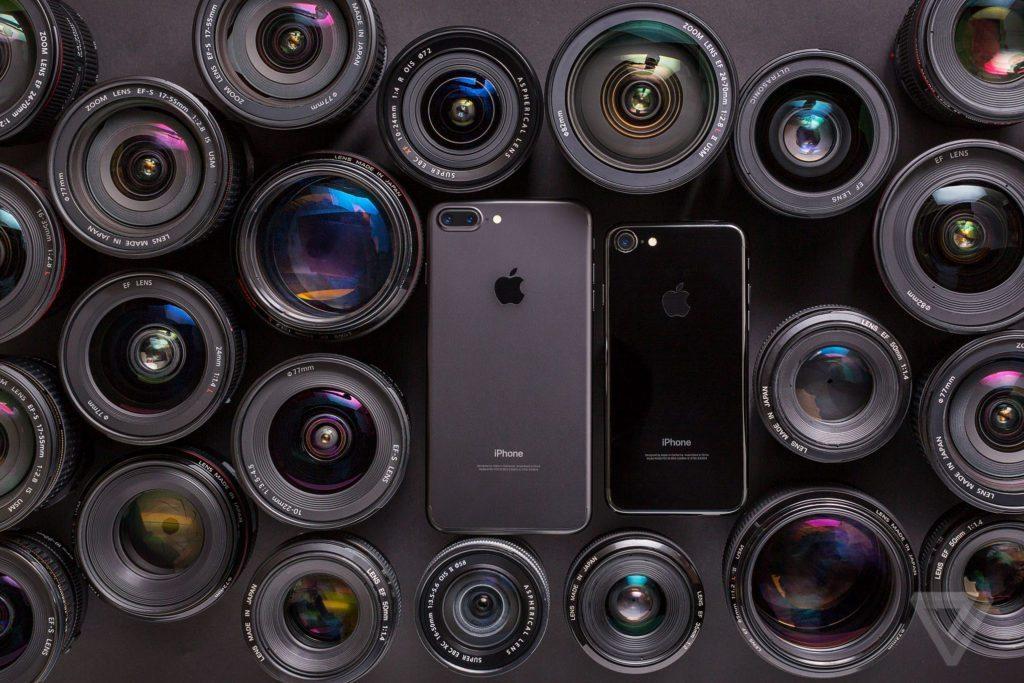 iphone-7-7-plus-nahlad