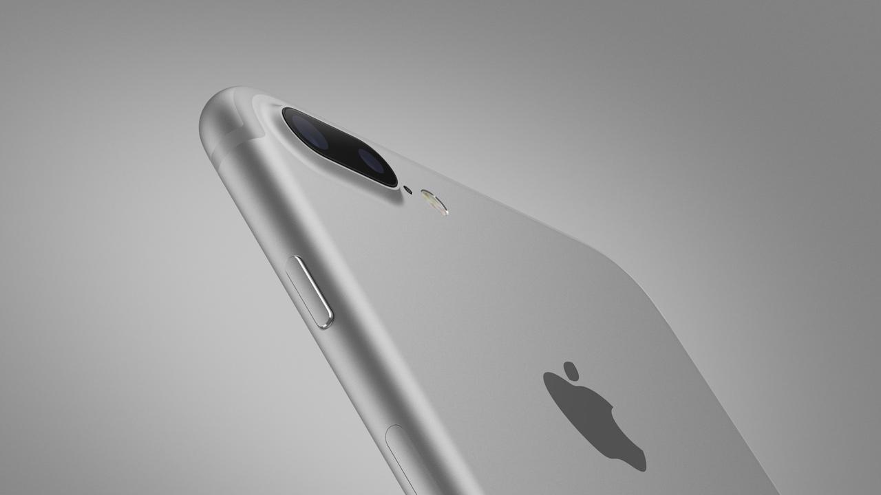 iphone-7-oficialne-1