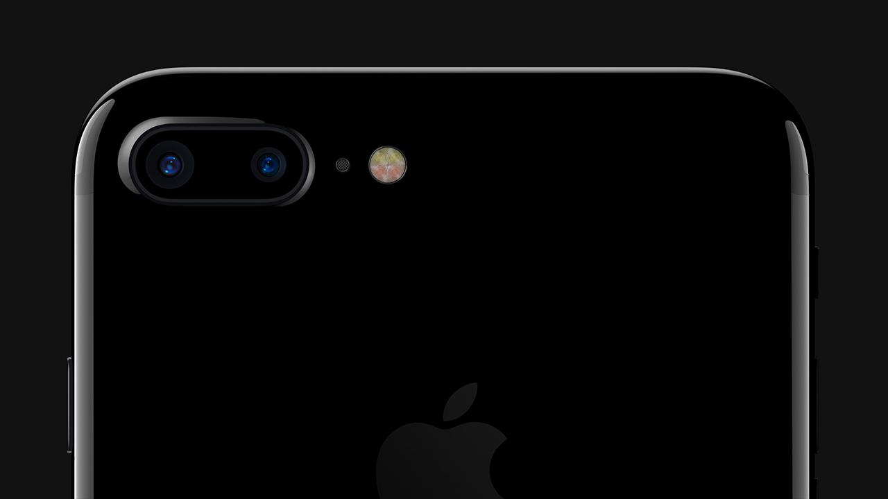 iphone-7-oficialne-10