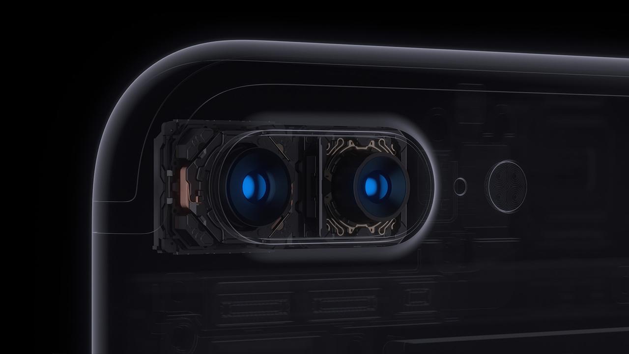 iphone-7-oficialne-11