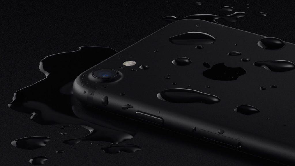 iphone-7-oficialne-3