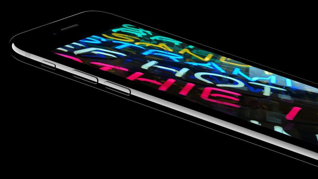 iphone-7-oficialne-6