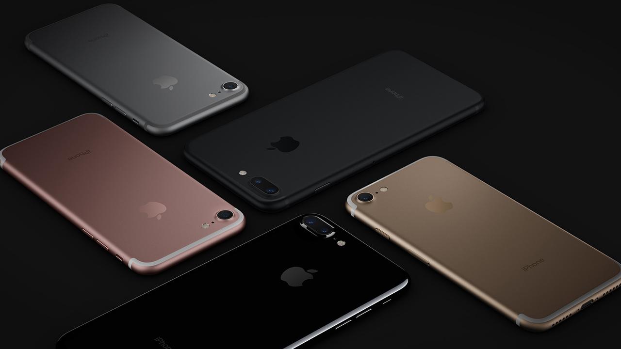 iphone-7-oficialne