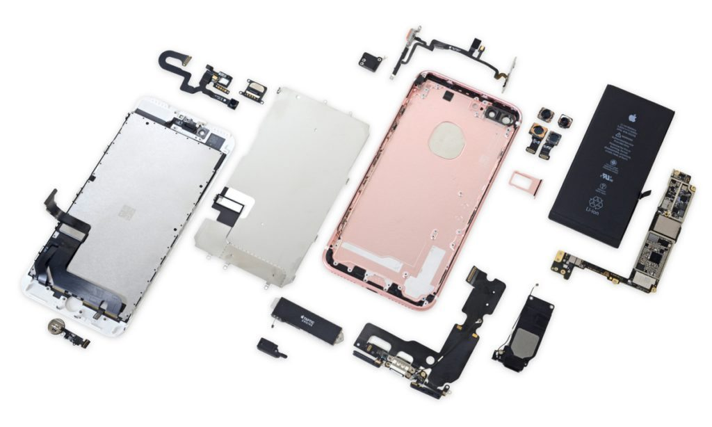 iphone-7-plus-demontaz-ifixit