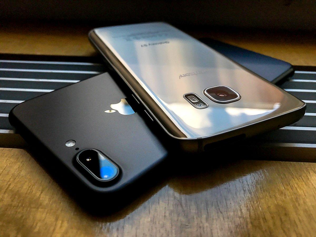 iphone-7-plus-samsung-galaxy-s7-camera-1-of-1