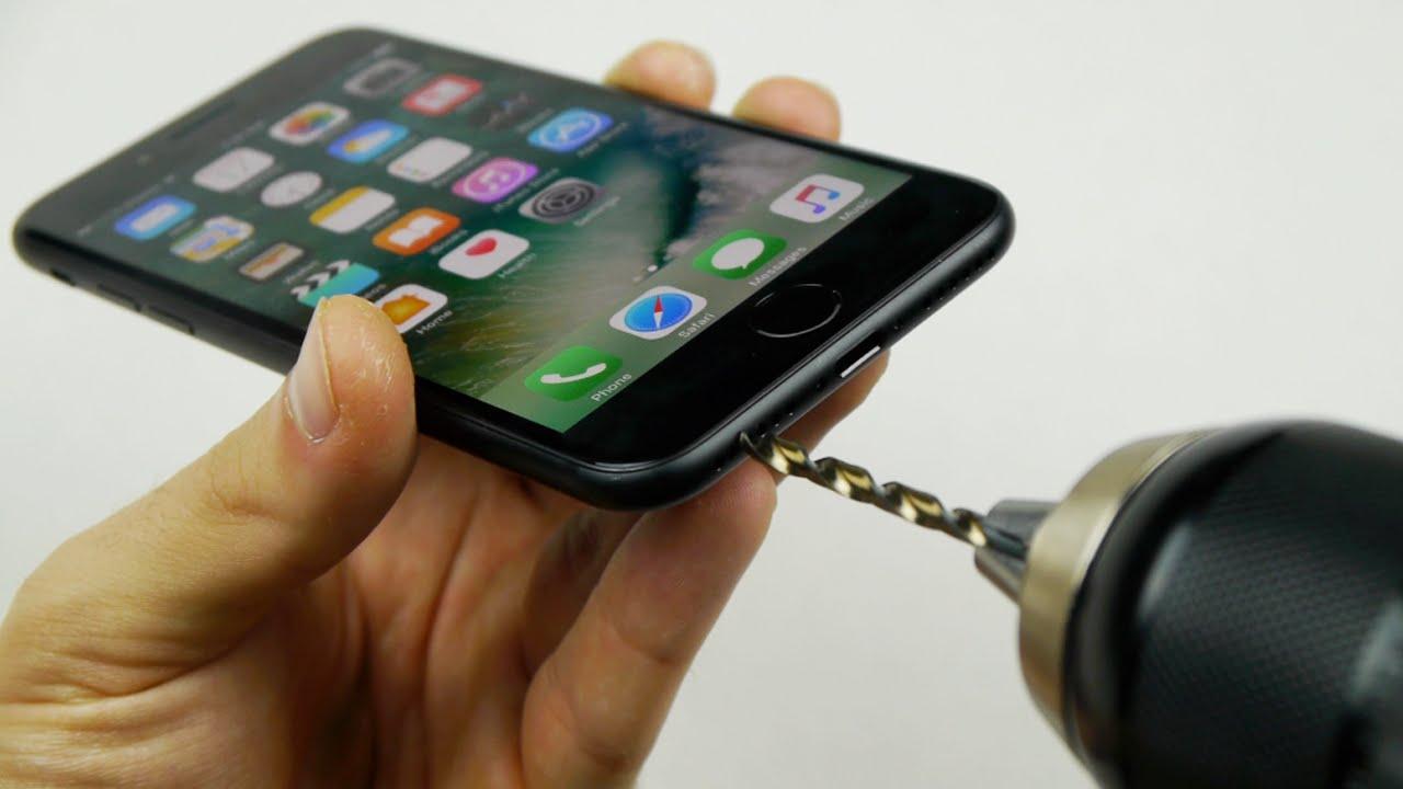 iphone-7-vrtanie-jacku