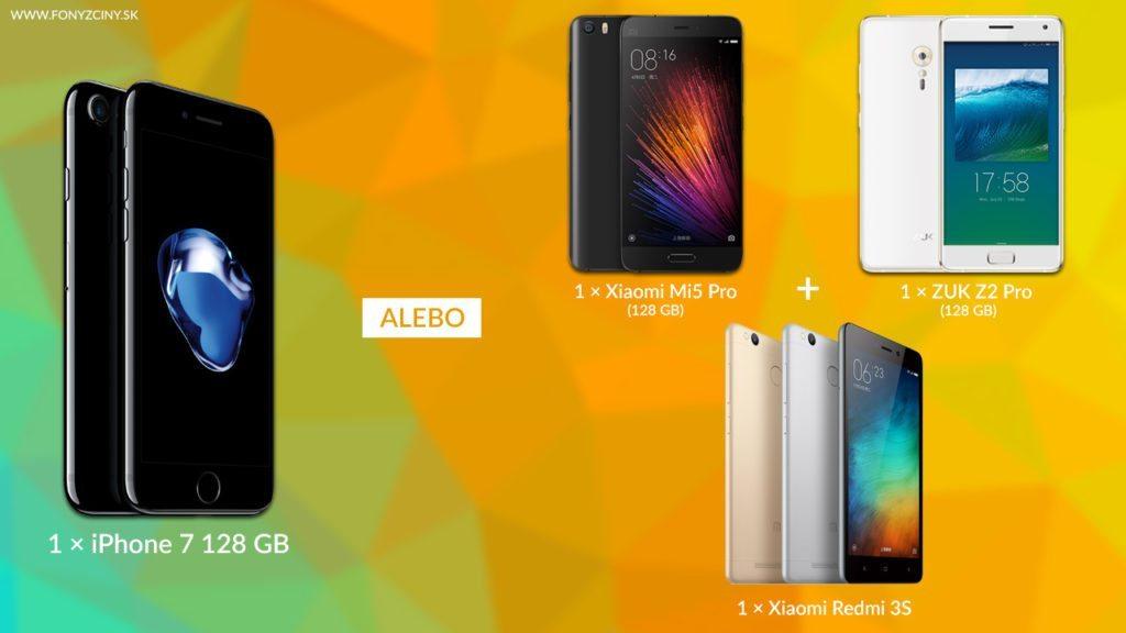 iphone-7-vs-mi5-pro-vs-z2-pro-2