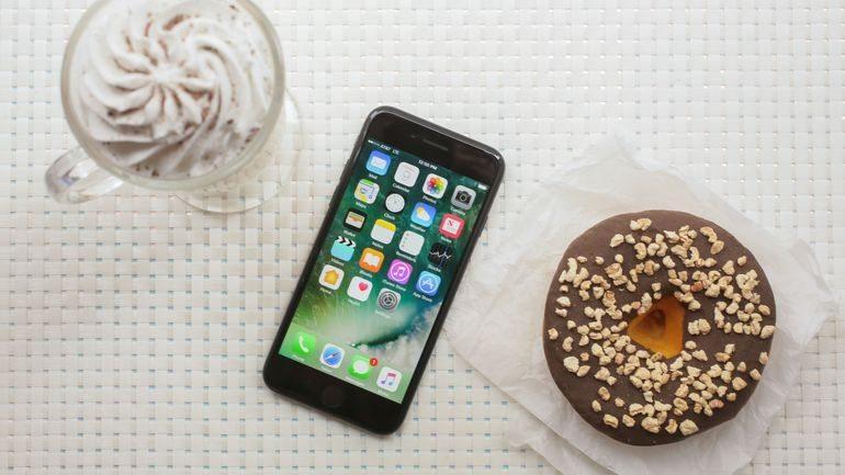 iphone-7-vyrobna-cena-nahlad