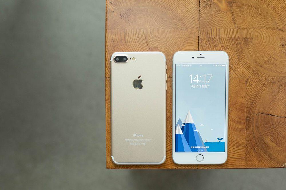 iphone7-na-slovensku