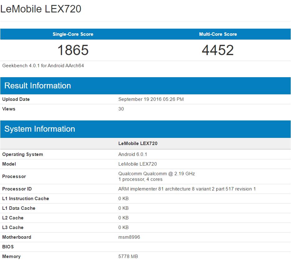 leeco-le-pro-3-geekbench
