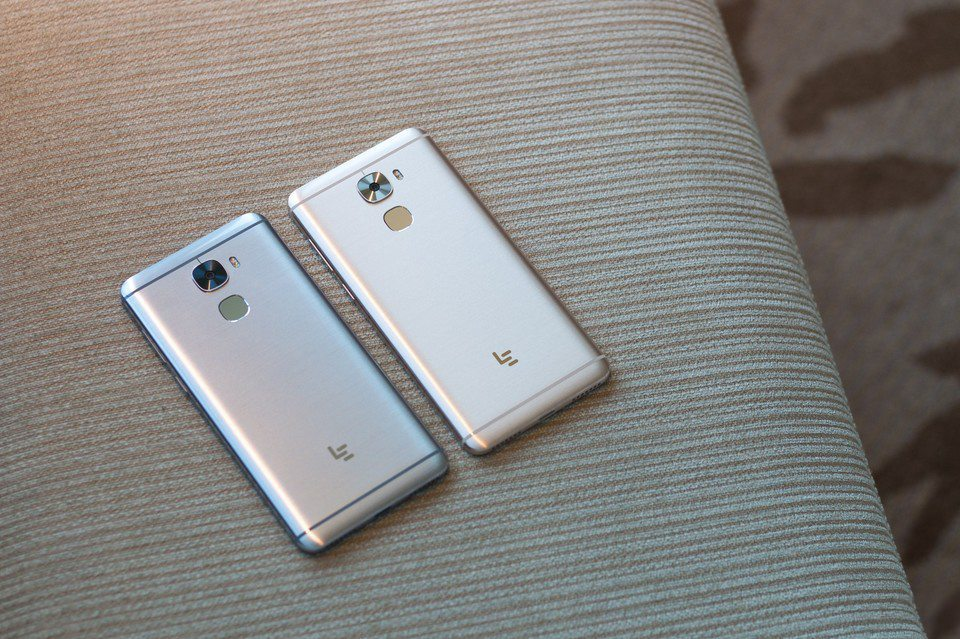 leeco-le-pro-3-hands-on-11