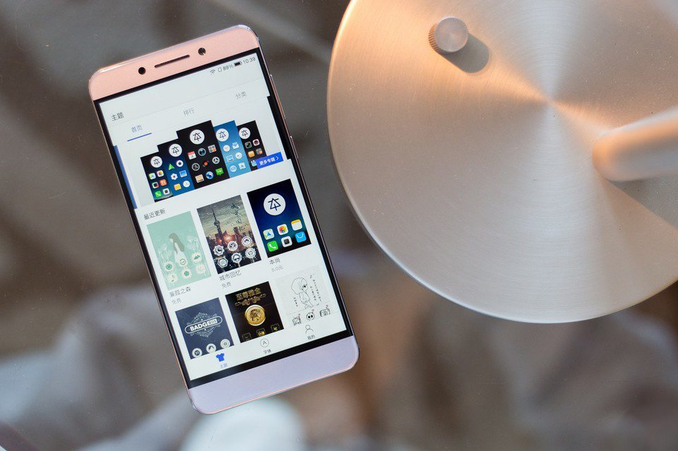 leeco-le-pro-3-hands-on-15