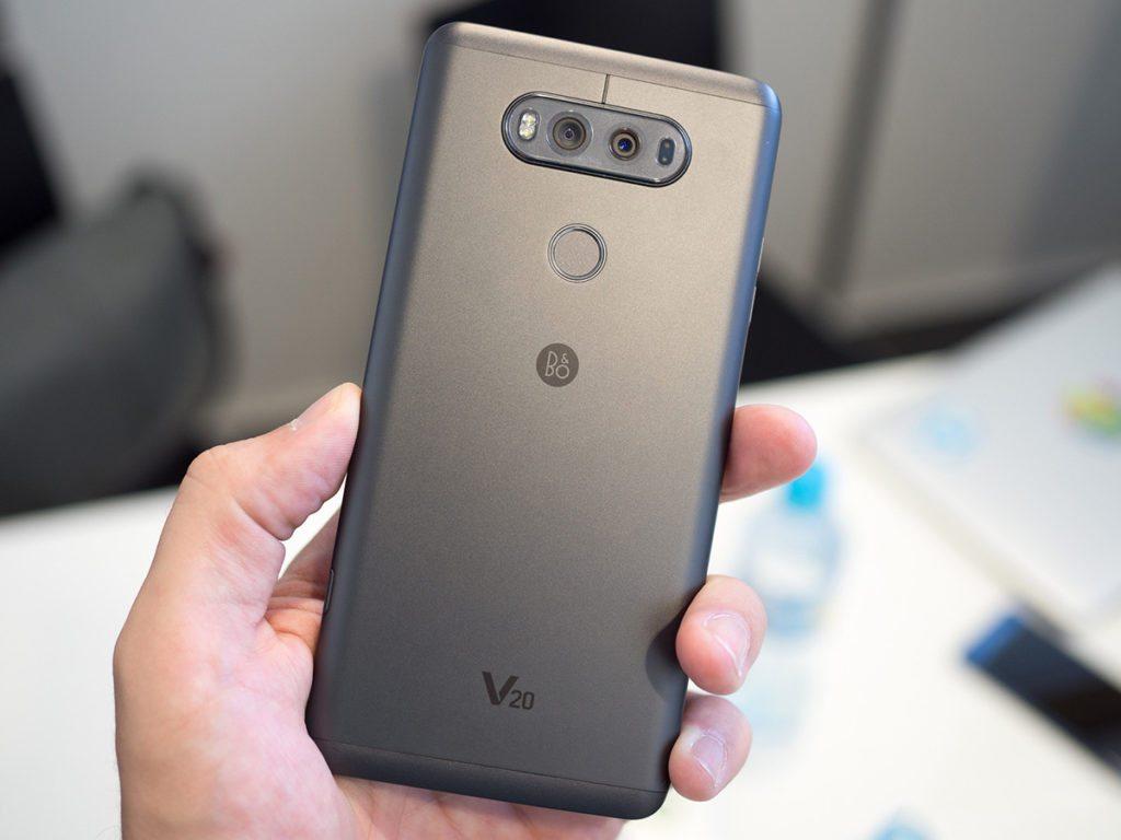 lg-v20-oficialne-10