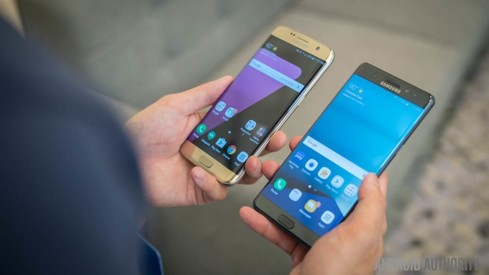 samsung-galaxy-note-7-vs-galaxy-s7-edge-quick-look-aa-3-1000x563