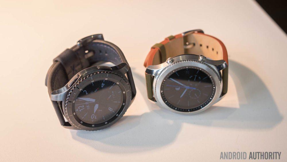 samsung-gear-s3-first-look-aa-13-1000x563