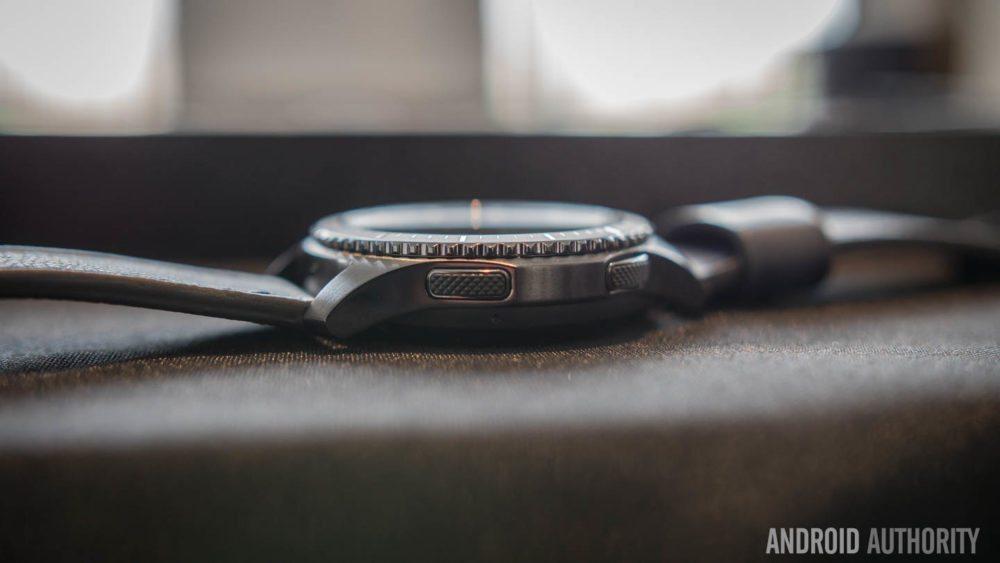 samsung-gear-s3-first-look-aa-14-1000x563