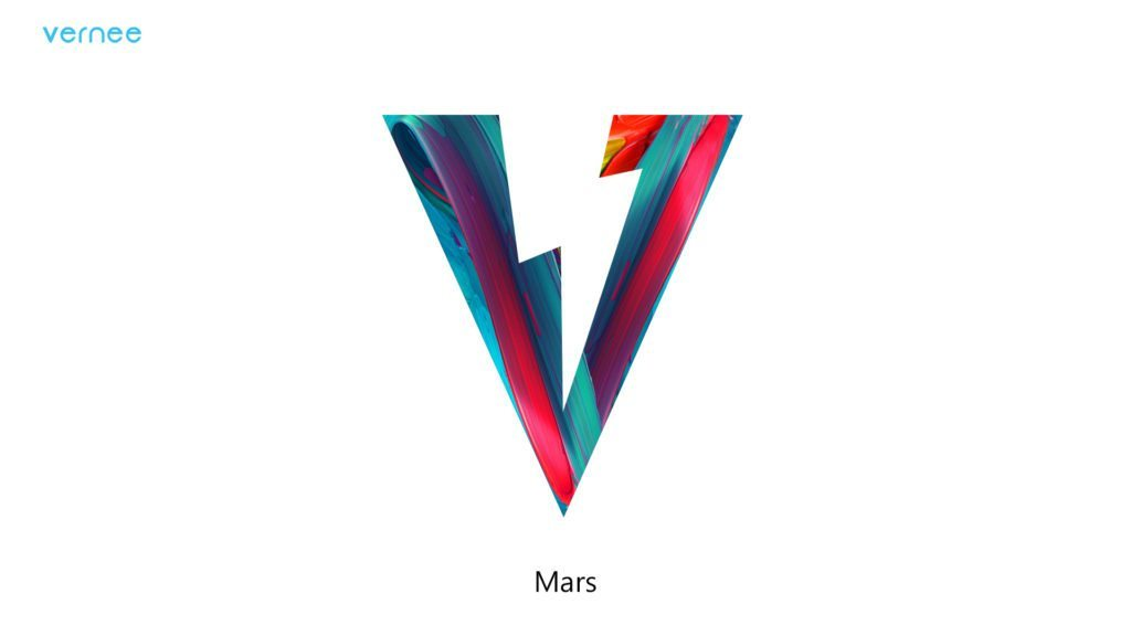 vernee-mars-full-specs-akcia-1