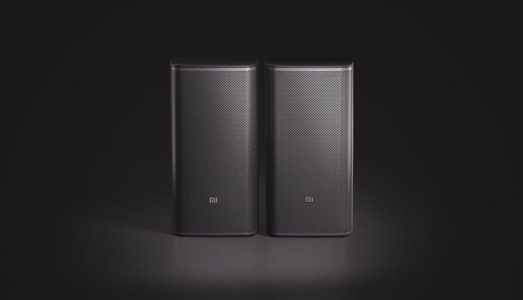 xiaomi-audio-sustava-k-tv-4