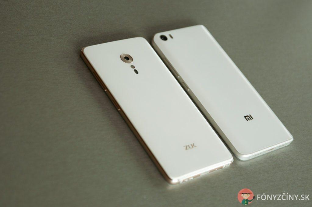 xiaomi-mi5-vs-zuk-z2-pro-vykon-2