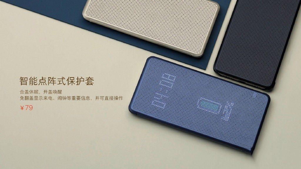 xiaomi-mi5s-oficialne-foto-10