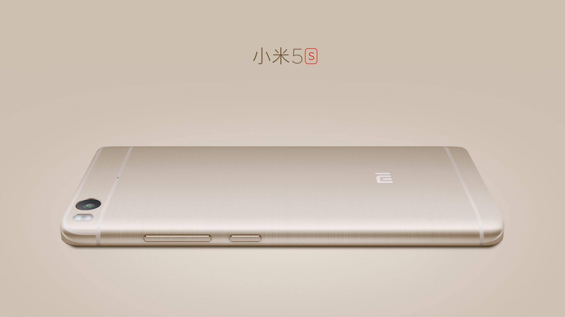 xiaomi-mi5s-oficialne-foto-7