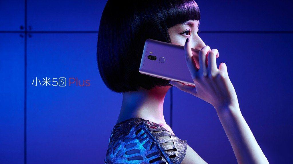xiaomi-mi5s-plus-oficialne-foto-1