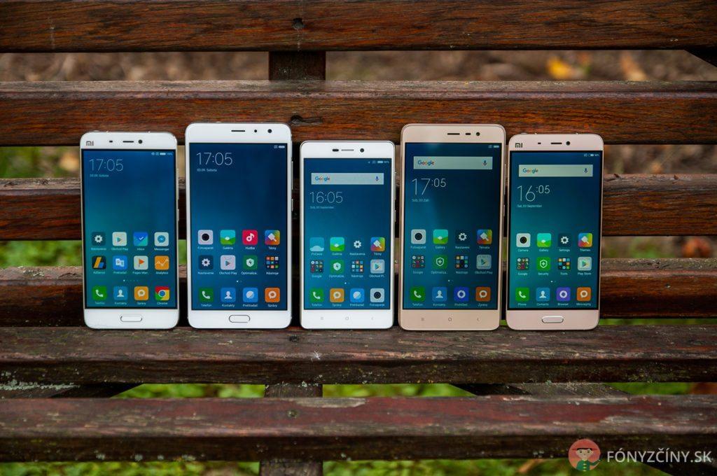 xiaomi-smartfony-h1