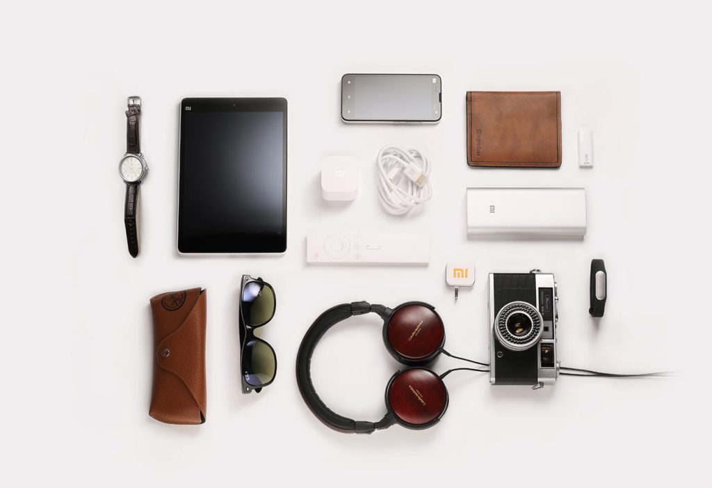 xiaomi-style-gadgety