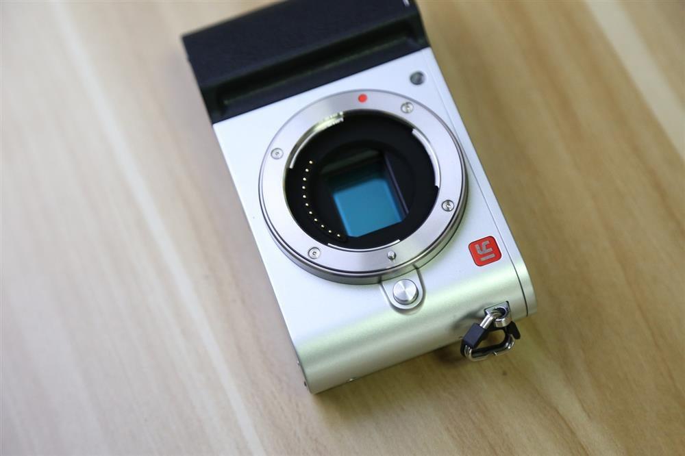 xiaoyi-y1-m1-foto1