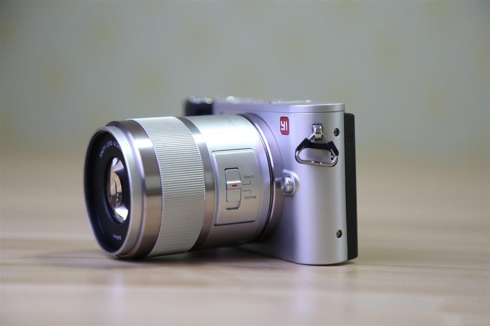 xiaoyi-y1-m1-foto5