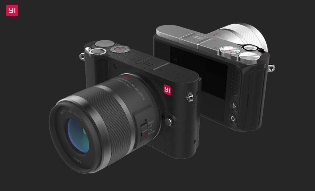 xiaoyi-yi-m1-camera-1
