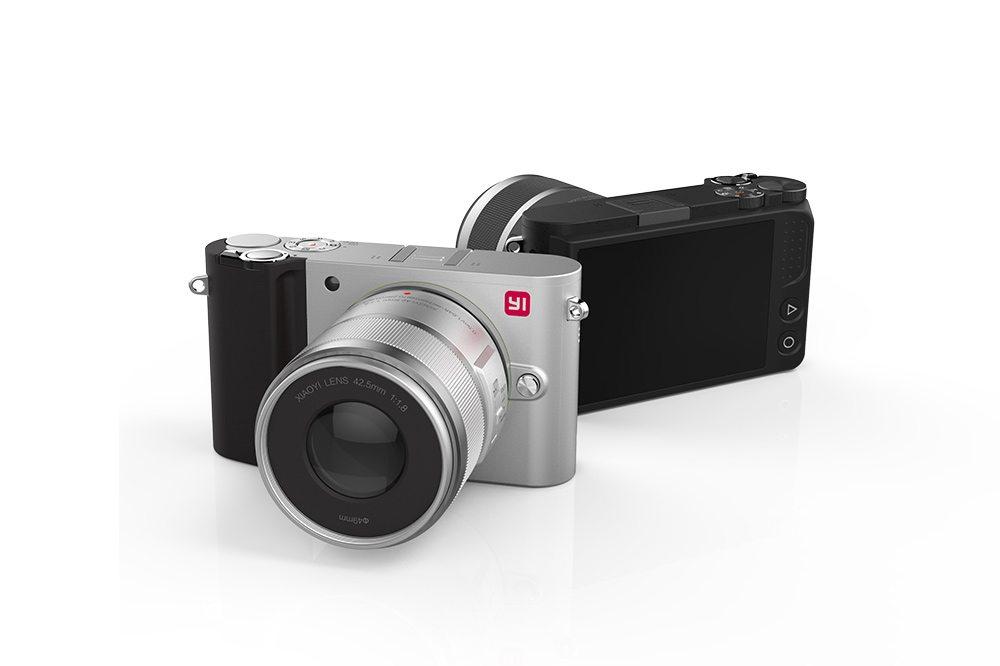 xiaoyi-yi-m1-camera-6