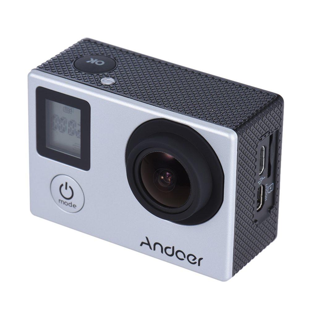 andoer-h8r-3