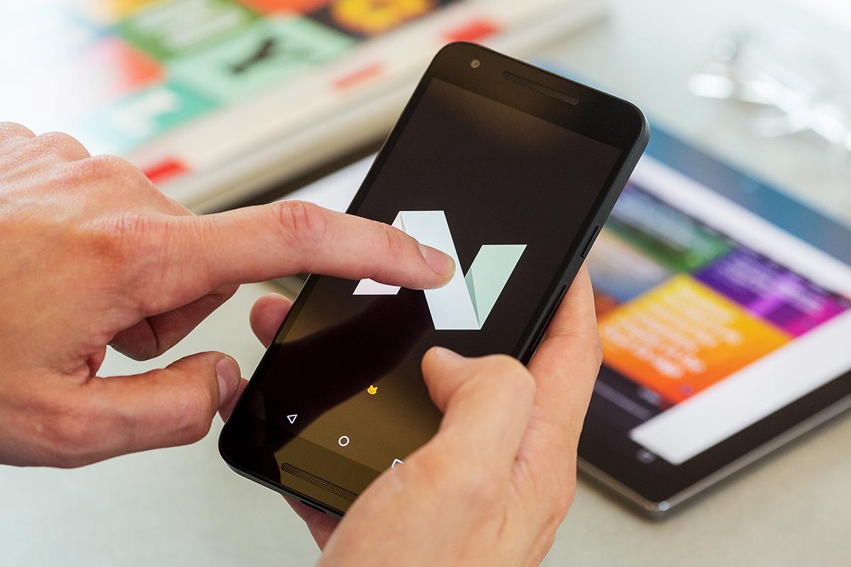 android-7-1-nougat-aktualizacia