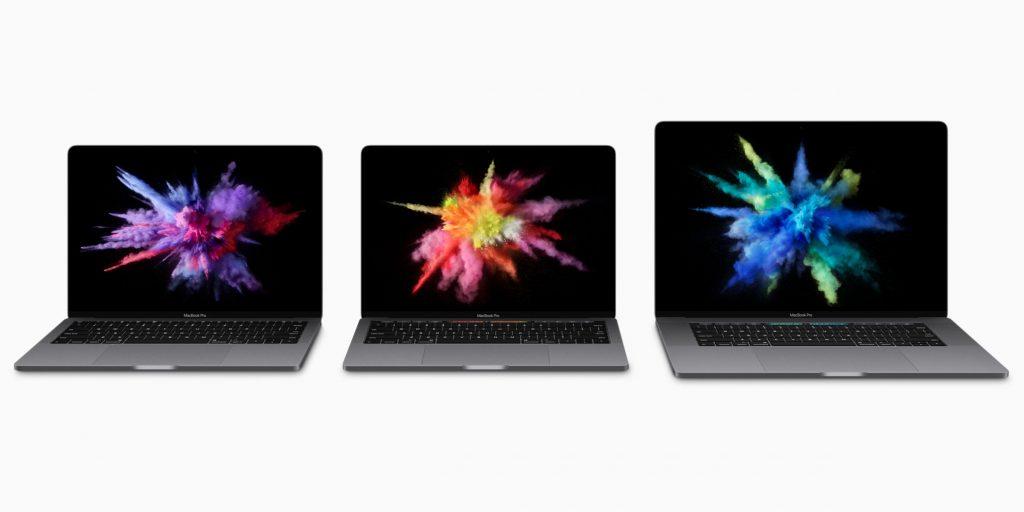 apple-macbook-pro-6