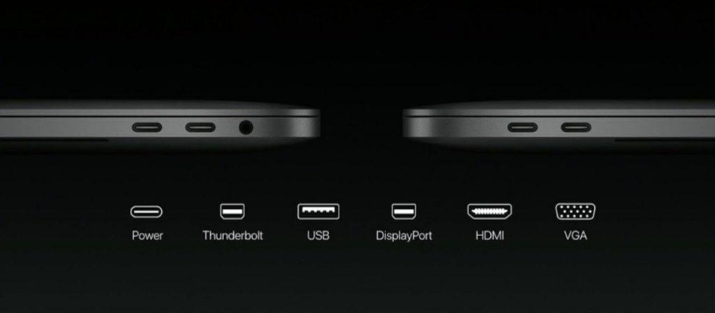 apple-macbook-pro-konektory