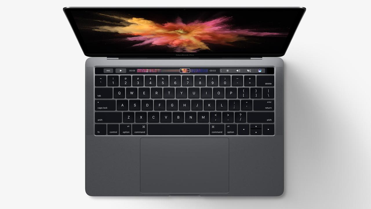 apple-macbook-pro-touch-bar