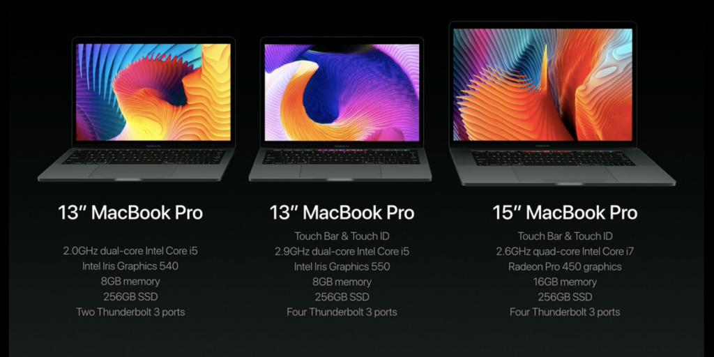 apple-macbook-pro-vykon-2
