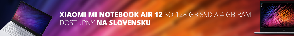 banner-mi-notebook-air-12