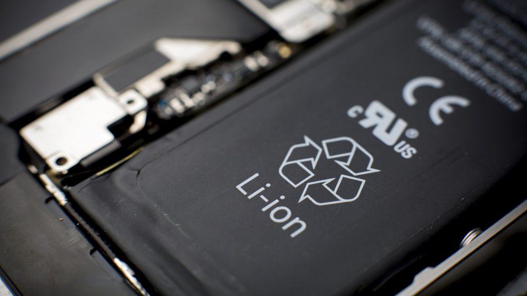 baterie-vymena