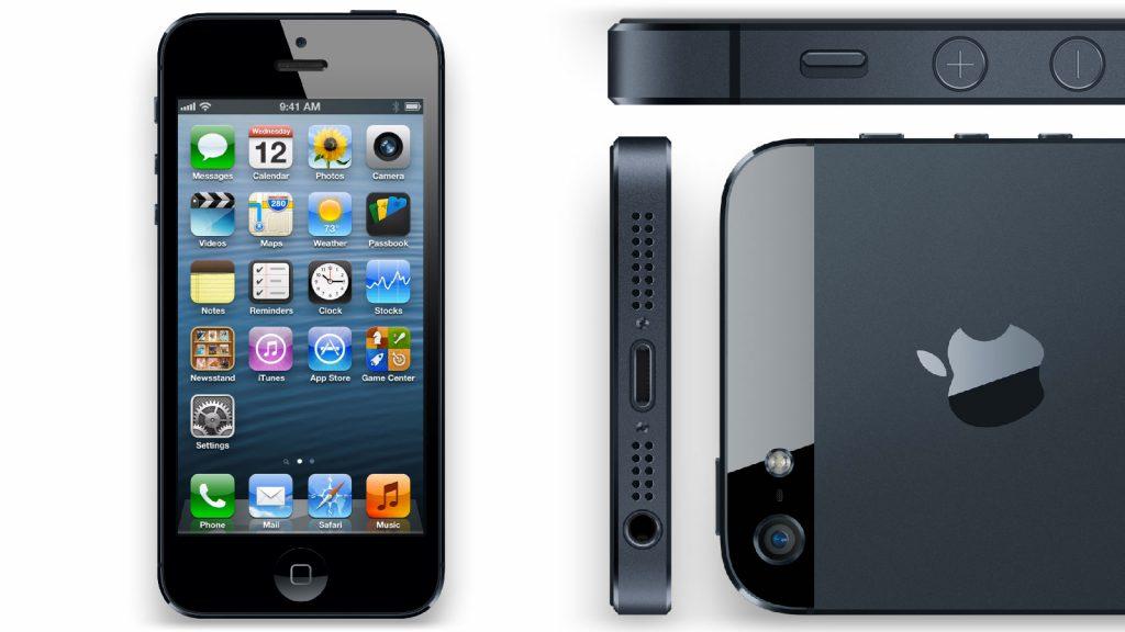 black-iphone1
