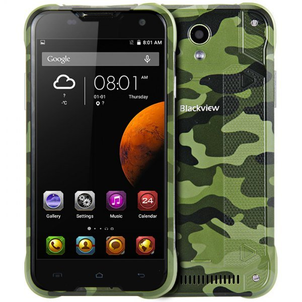 blackview-bv-5000